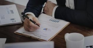 Rapport de gestion petites entreprises
