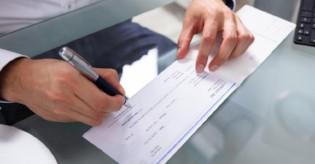 Retard paiement salaire risques employeurs