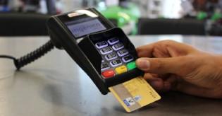 Cash-back commerçants