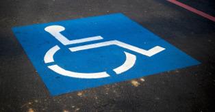 Travailleurs handicapés obligation d'emploi