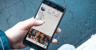 Surveillance des réseaux sociaux pour lutter contre la fraude fiscale