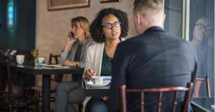 Mésentente entre salariés et licenciement