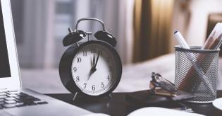 Mesurer le temps de travail journalier est une obligation
