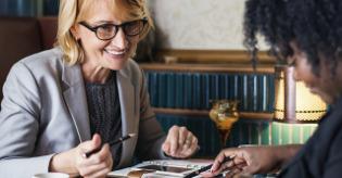 Comment faire face aux difficultés de recrutement dans les PME