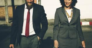 Index de l'égalité femmes-hommes PME